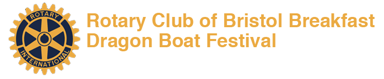 Dragon Boat Festival Sunday 10th June 2018
