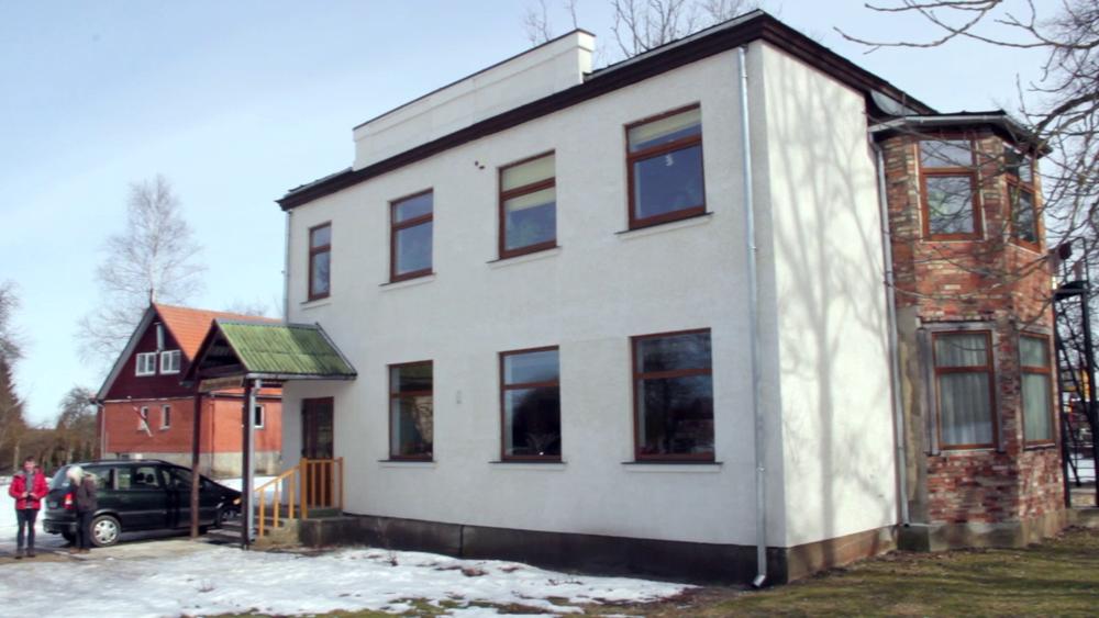 vlcsnap-2014-01-07-12h42m24s201.png