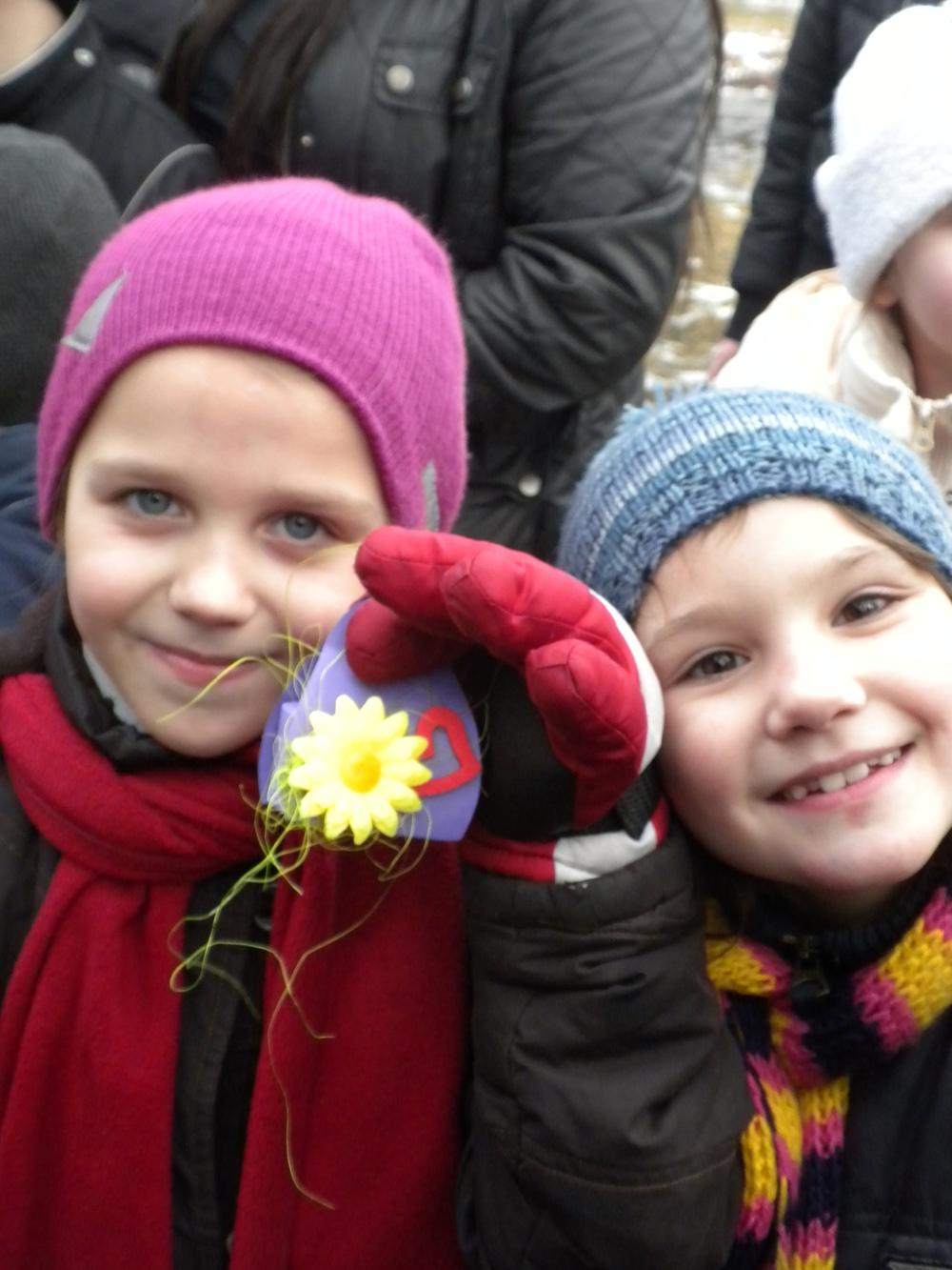 Karosta Day Centre Opening 24.02.12 028.jpg