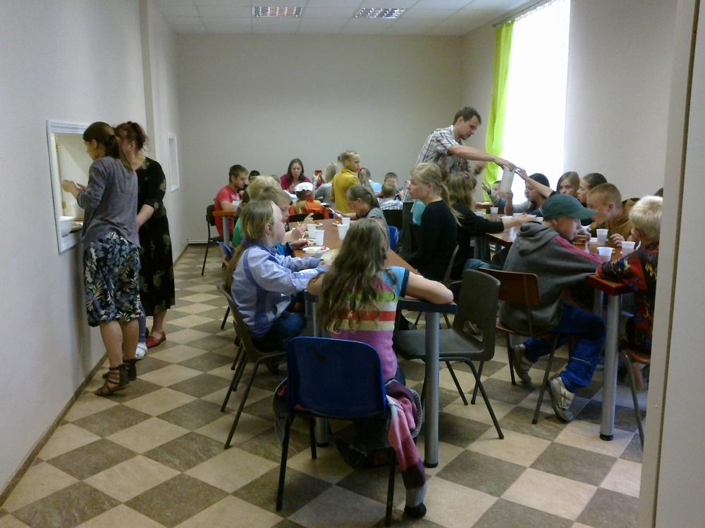 Karosta, new canteen 008.jpg