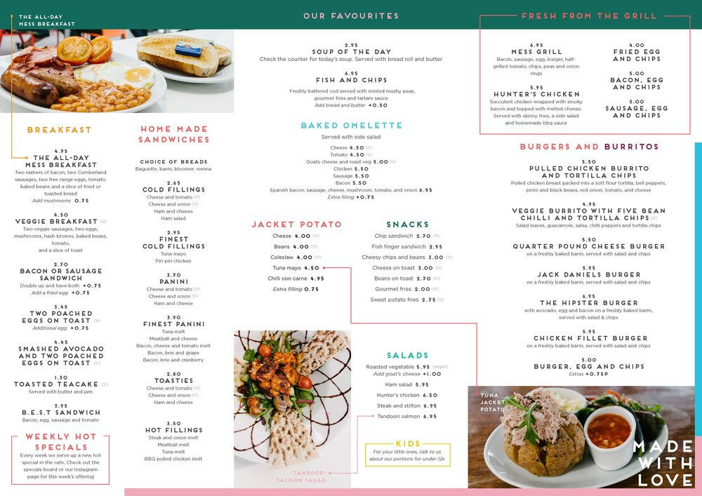 new mess cafe_v12_Page_1.jpg