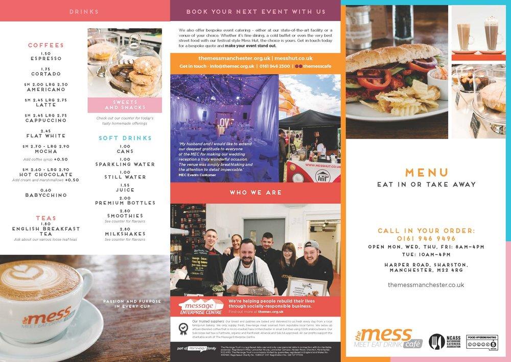 new mess cafe_v12_Page_2.jpg