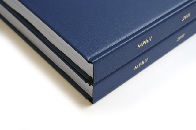 Cheap dissertation binding london - - we can write your essay