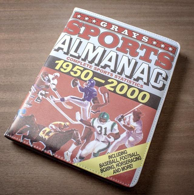 Sports Almanac 1950 - 2000.png