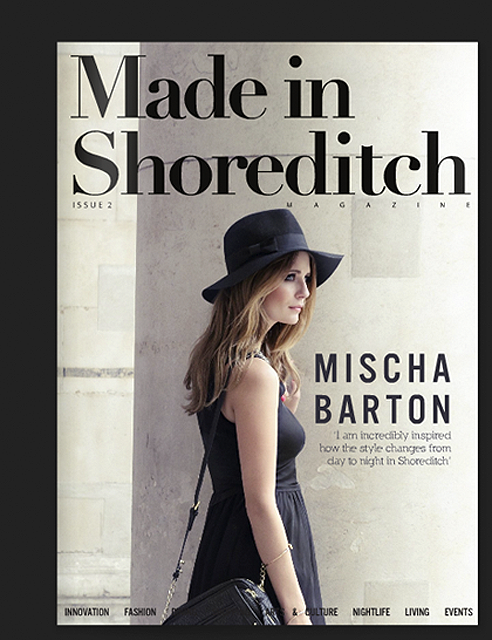 Made in Shoreditch .co.uk.png