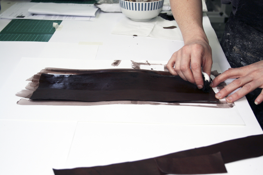 Leather dyeing.JPG