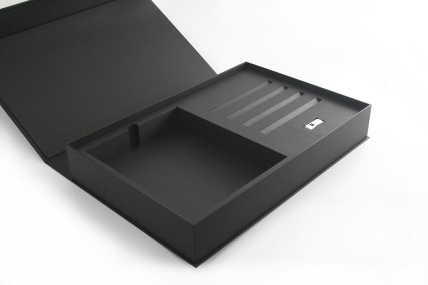 Bespoke Boxes.JPG