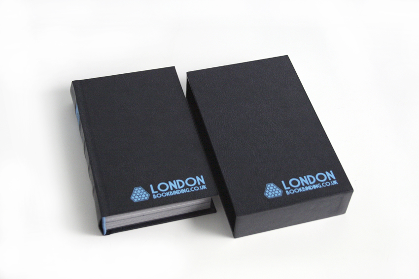 Bookbinders of London.JPG