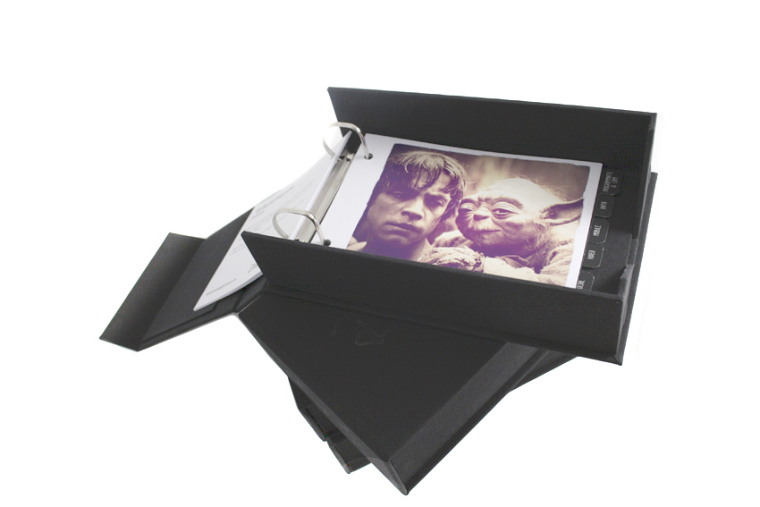 Photo PORTFOLIO Presentation Box.JPG