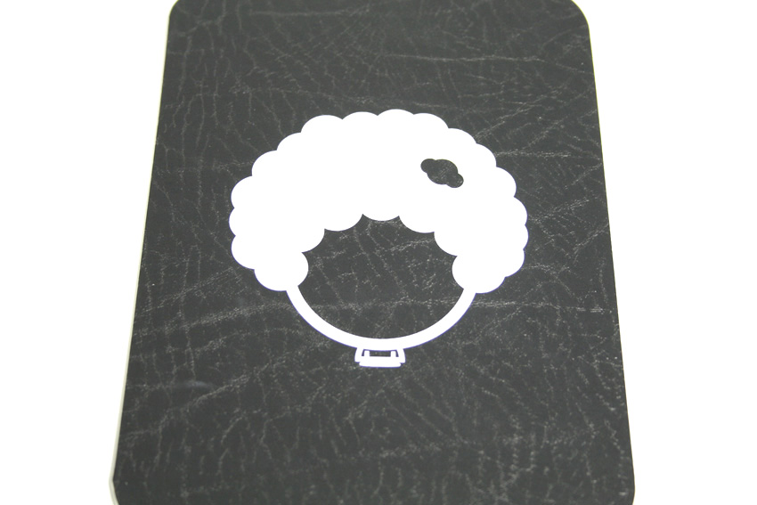 Printing White on Leather.JPG