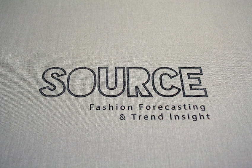 Source Fashion Forecasting.JPG