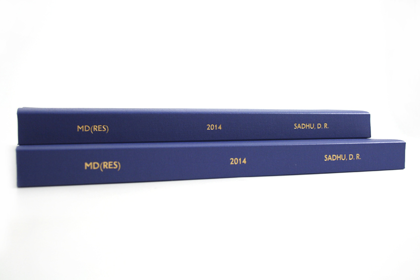 Thesis Binding and Printing.JPG