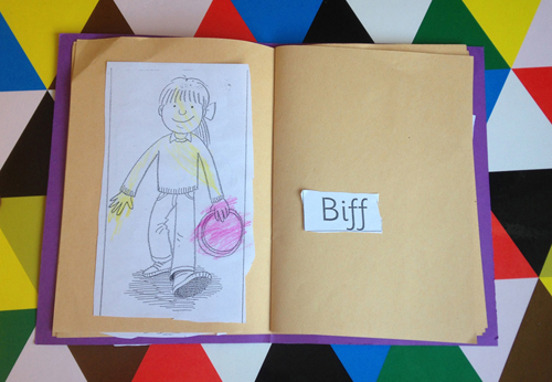Biff and Chip Book.jpg