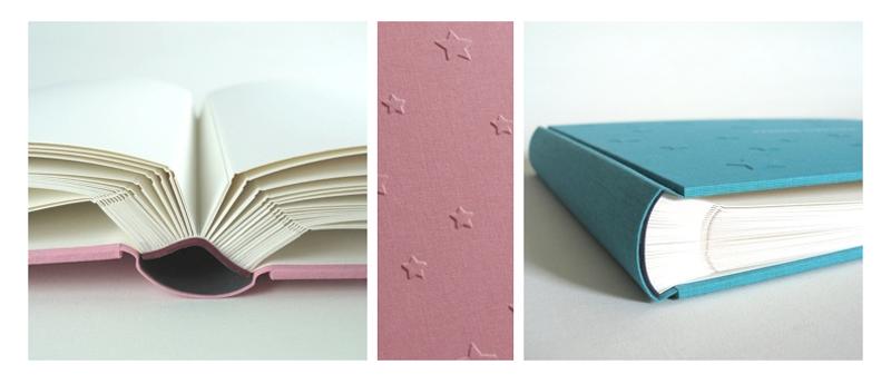 Modern Bookbinding.png