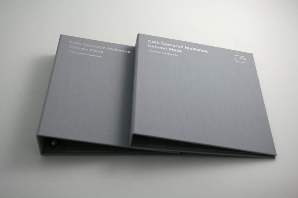 IMG_4967 (Large).JPG
