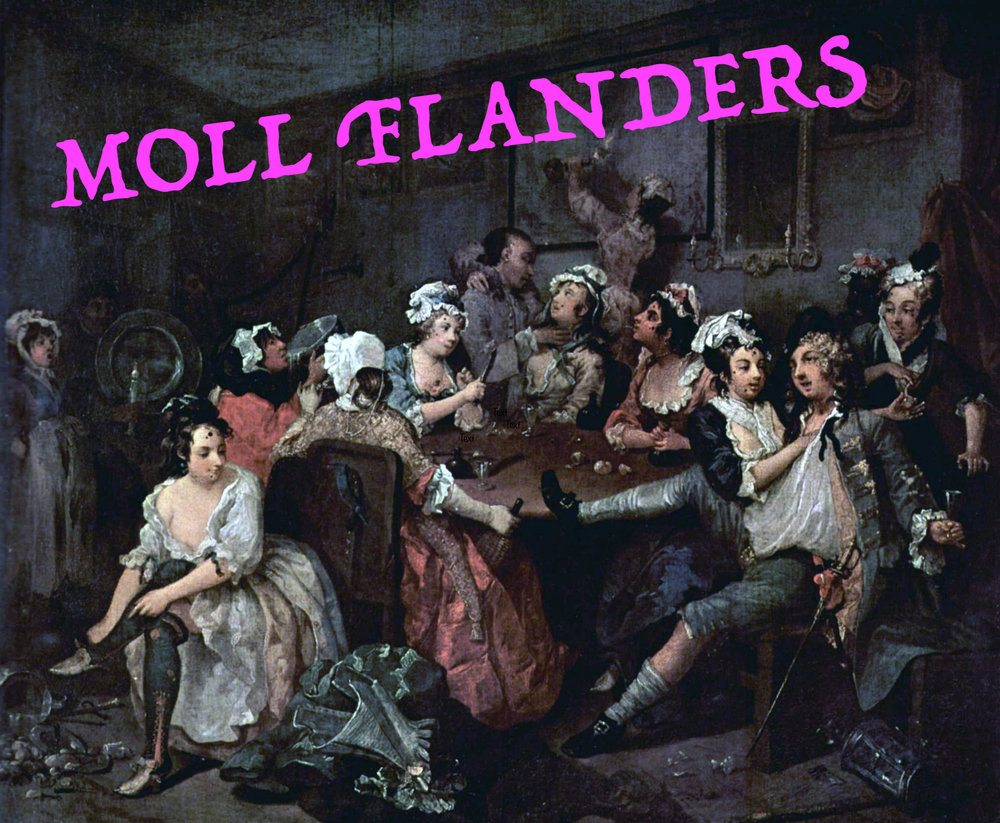 MOLL FLANDERS.jpg