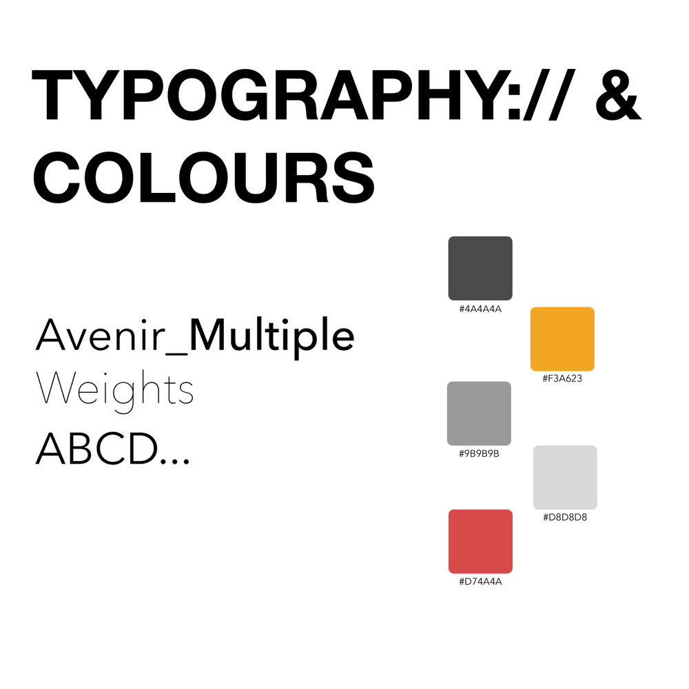 Typo-n-Colours.jpg