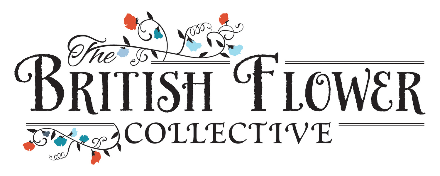 The British Flower Collective