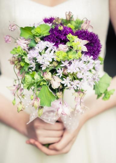Campbells Flowers-147.jpg
