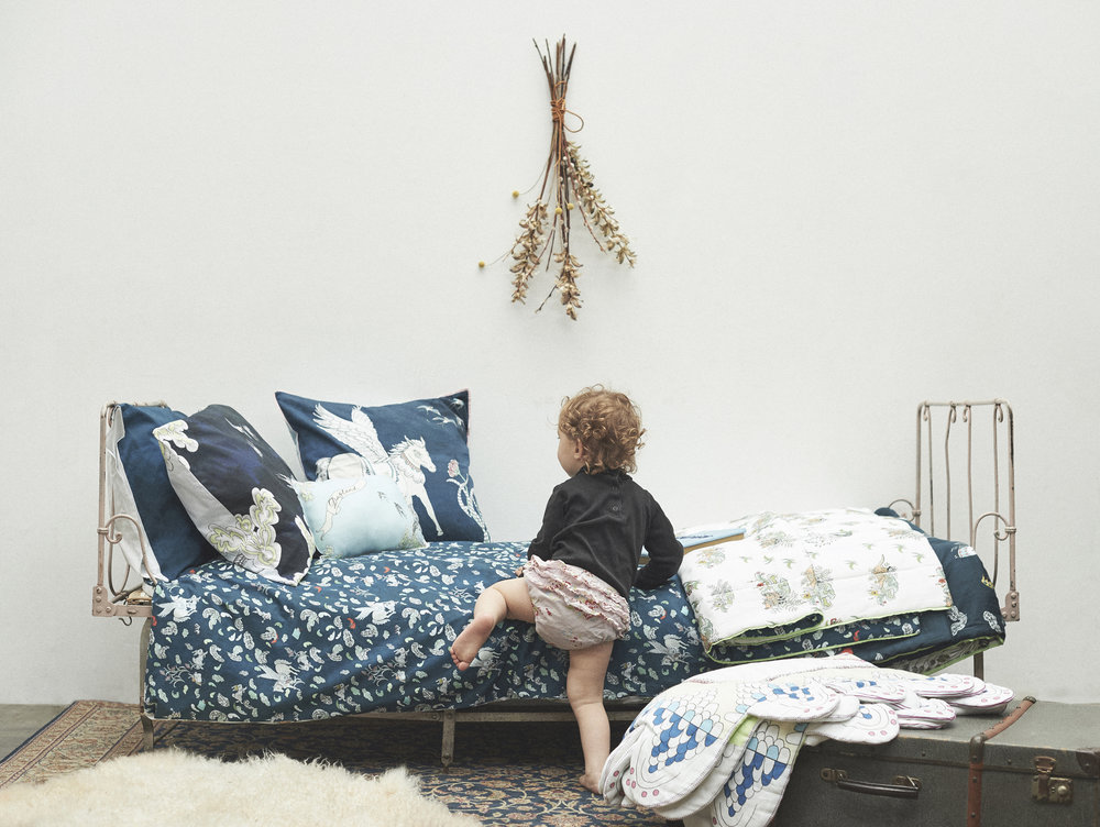 Forivor's-Organic-and-Luxuriously-Soft-Bedding-Collection-launches-on-Kickstarter.jpg