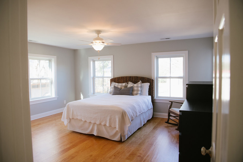 ClaytonAddition_Bedroom.jpg