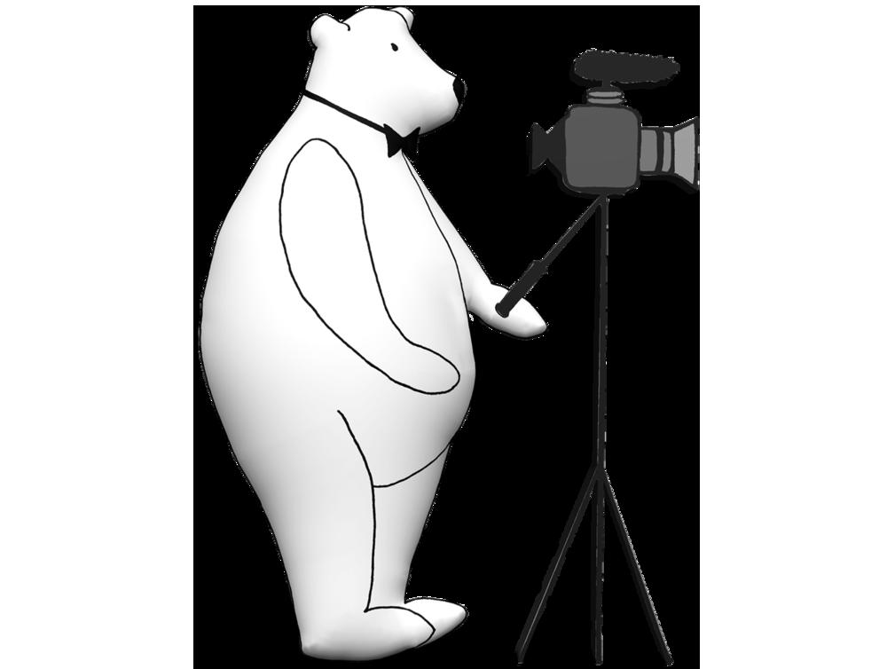 webphotobear-1 copy.png