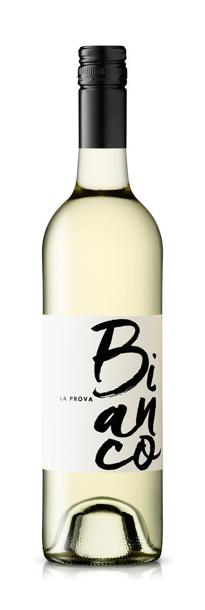 Bianco 2015