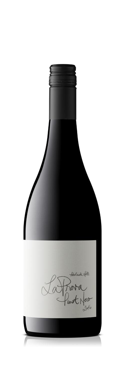 Pinot Nero 2016