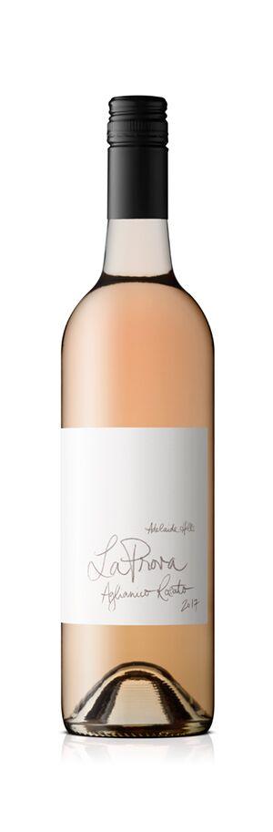 la prova aglianico rosato-2017-web.jpeg