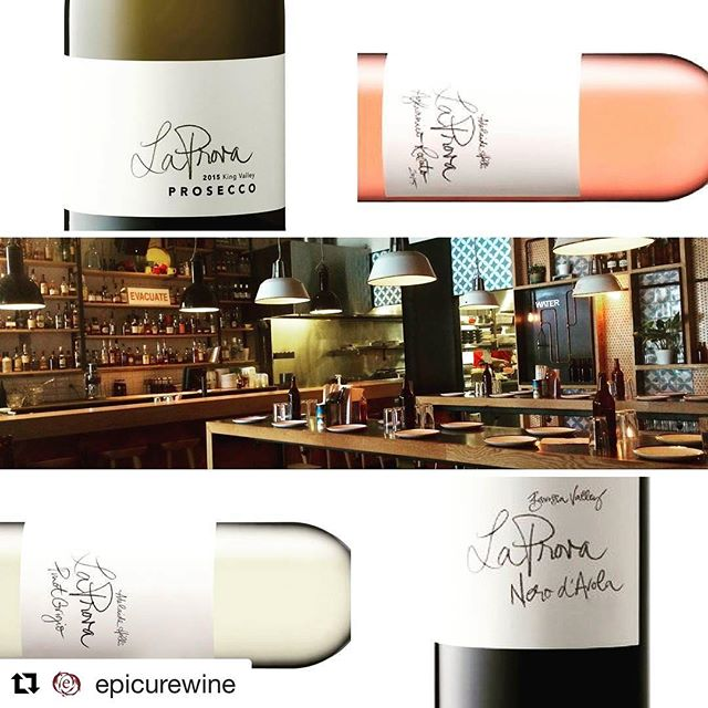 Have fun guys, should be a great day out in Northbridge, Perth.  #Repost @epicurewine ・・・ @urbanwinewalk in Perth - go forth and conquer the day. #winetasting is now an extreme sport. The ever delicious @scottandlaprova will be filling your glass  @pleasedtomeetyouperth - #epicwine #epicdayout 👣🍾🥂🍷