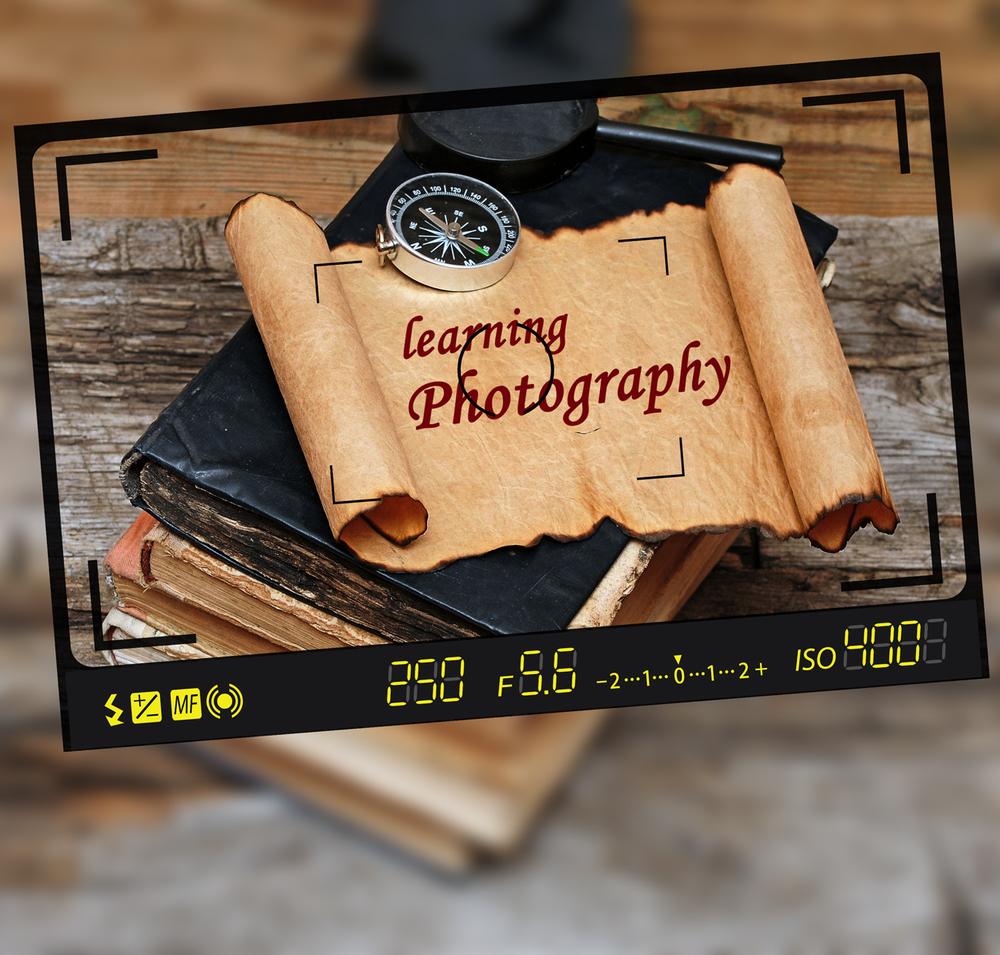 Dollarphotoclub_46760437.jpg