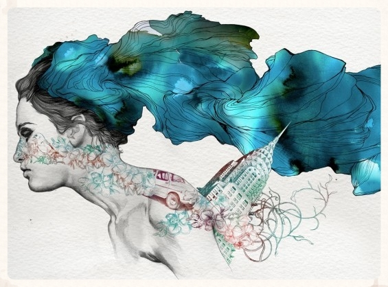 Illustration: Gabriel Moreno