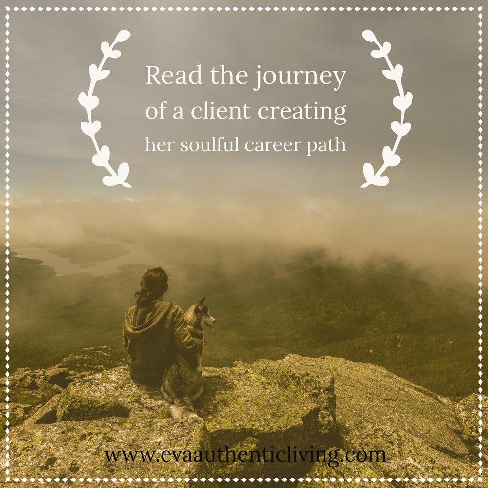 Create Your Soulful Career Path.JPG