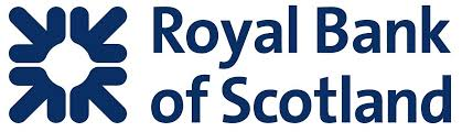 royal bank of scotland logo.jpg