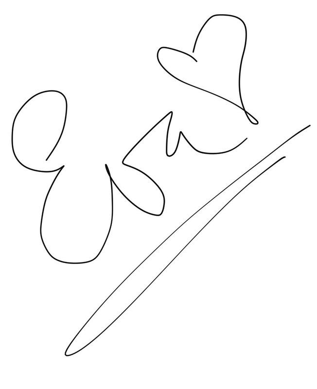 handtekening.jpg