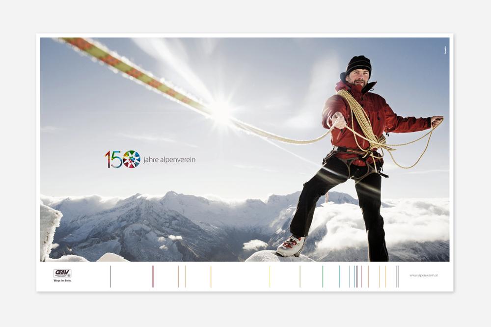 alpenverein150jahre_05.jpg