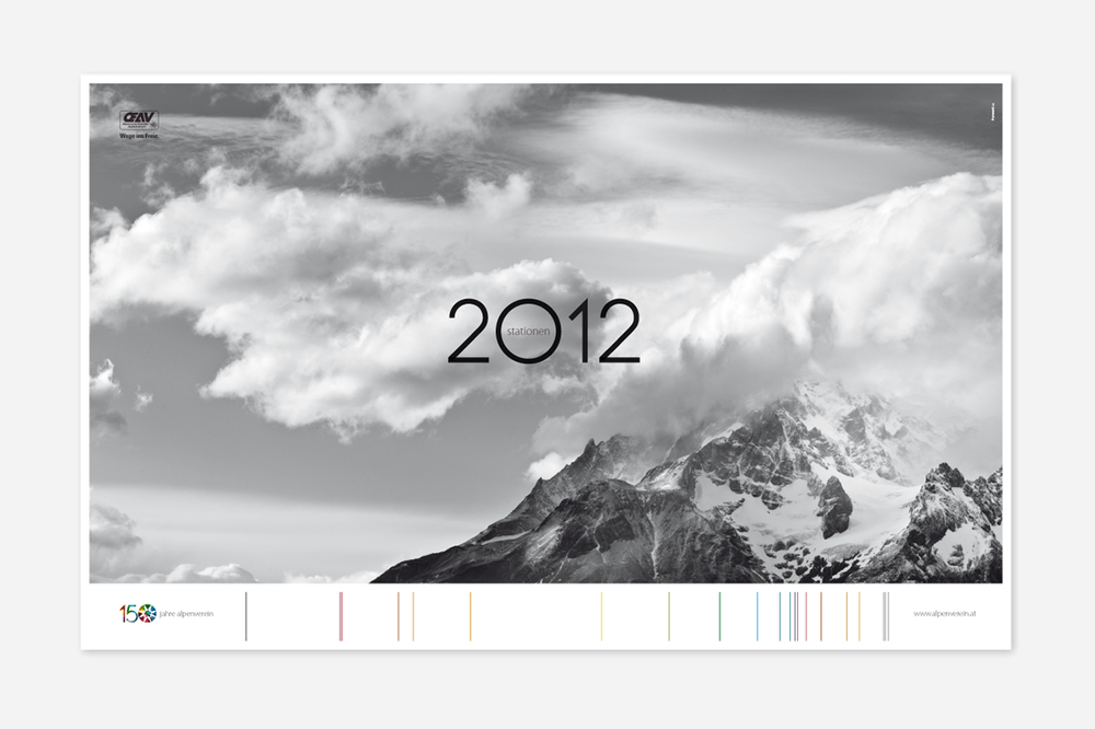 alpenverein150jahre_12.jpg