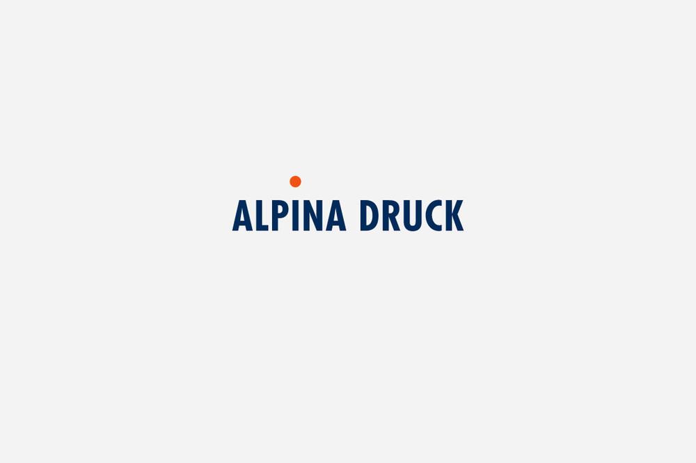 Alpina_01.jpg