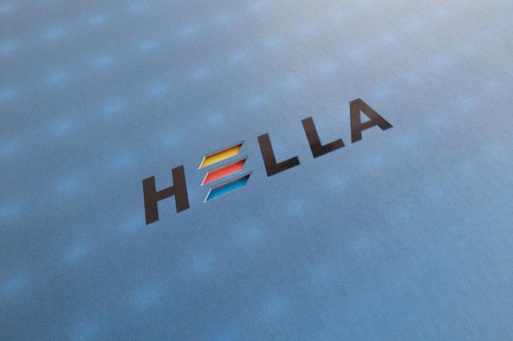 Hella_08.jpg