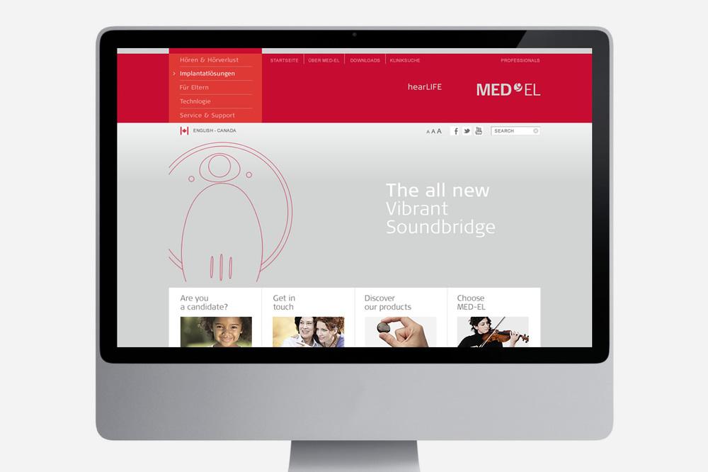 MEDEL_01.jpg