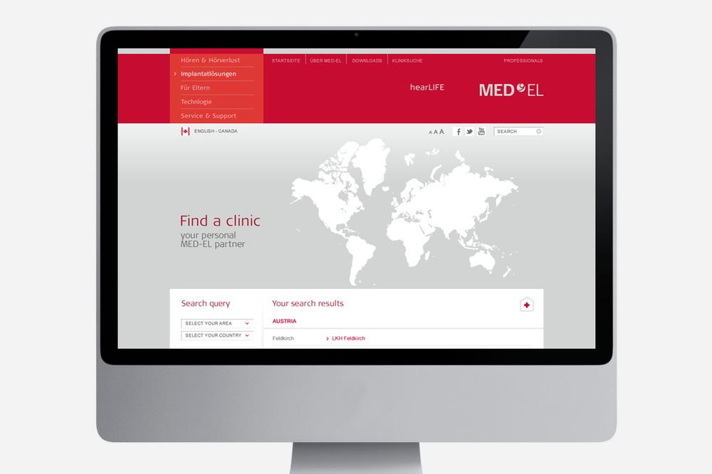 MEDEL_06.jpg