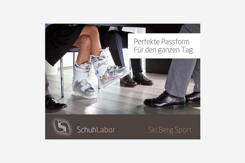 SchuhLabor_02.jpg