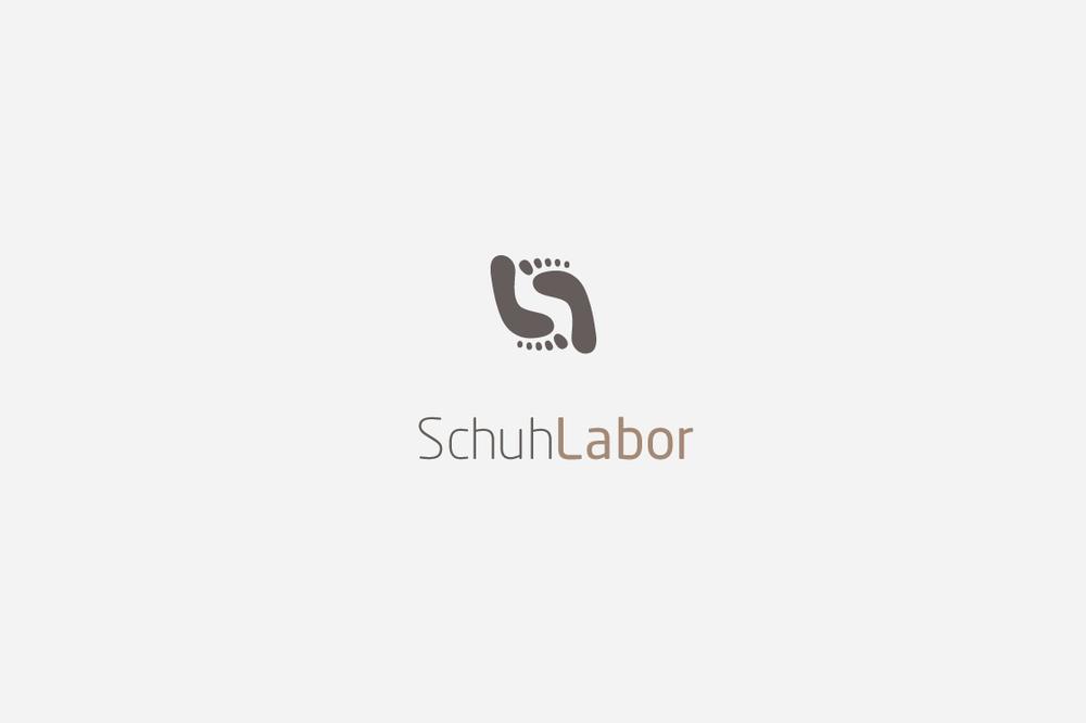 SchuhLabor_01.jpg