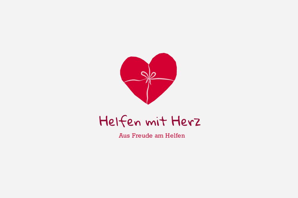 HelfenmitHerz_01.jpg