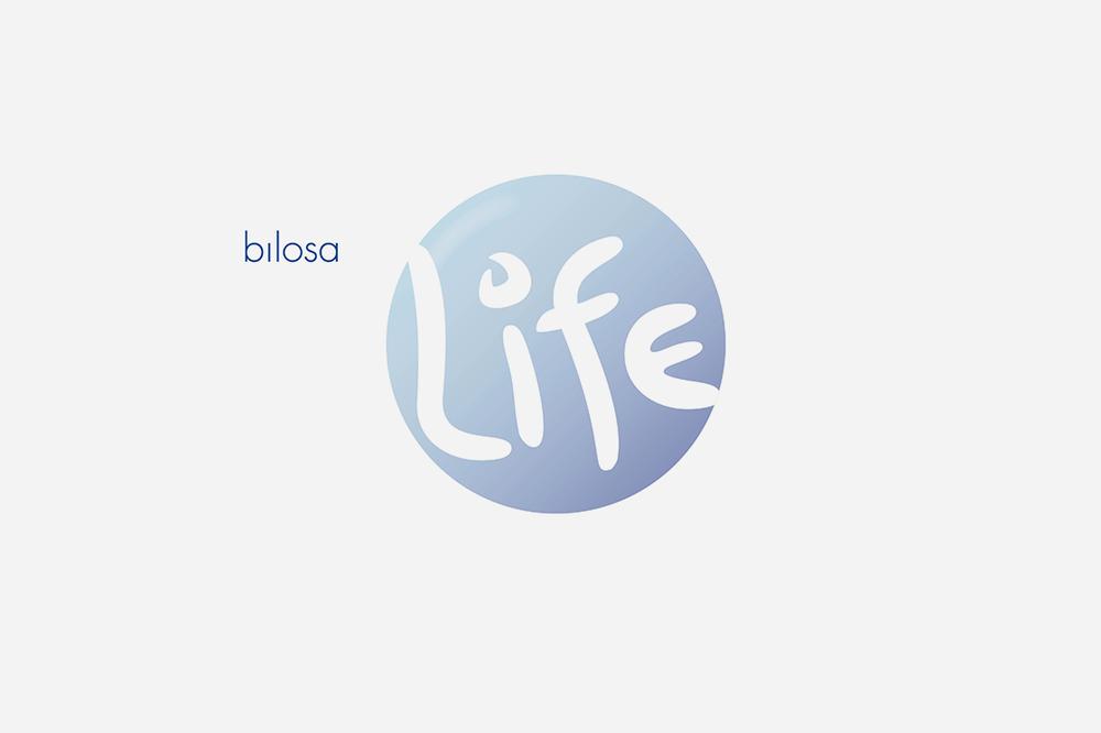 Bilosa_life_01.jpg