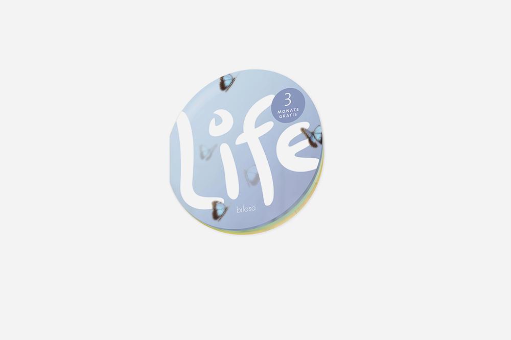Bilosa_life_07.jpg