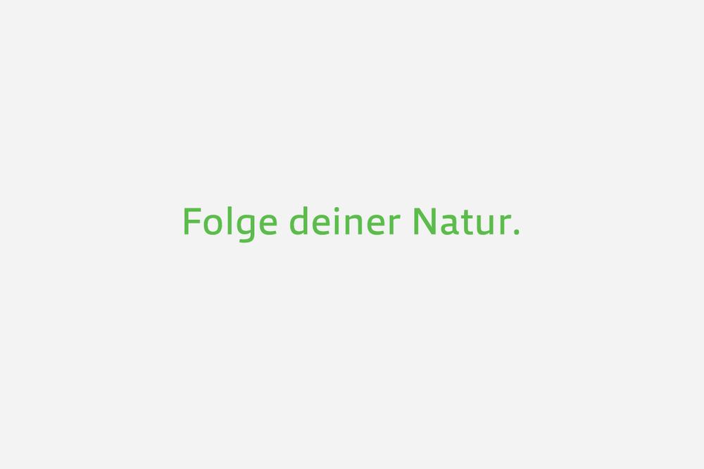 alpenverein_kampagne2015_01.jpg