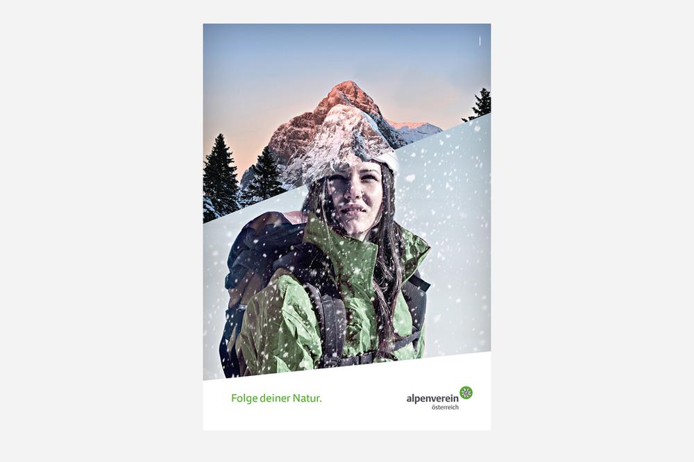 alpenverein_kampagne2015_07.jpg