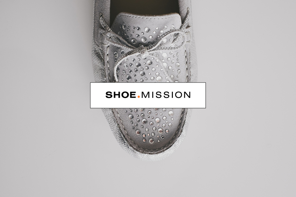 ShoeMission_01.jpg