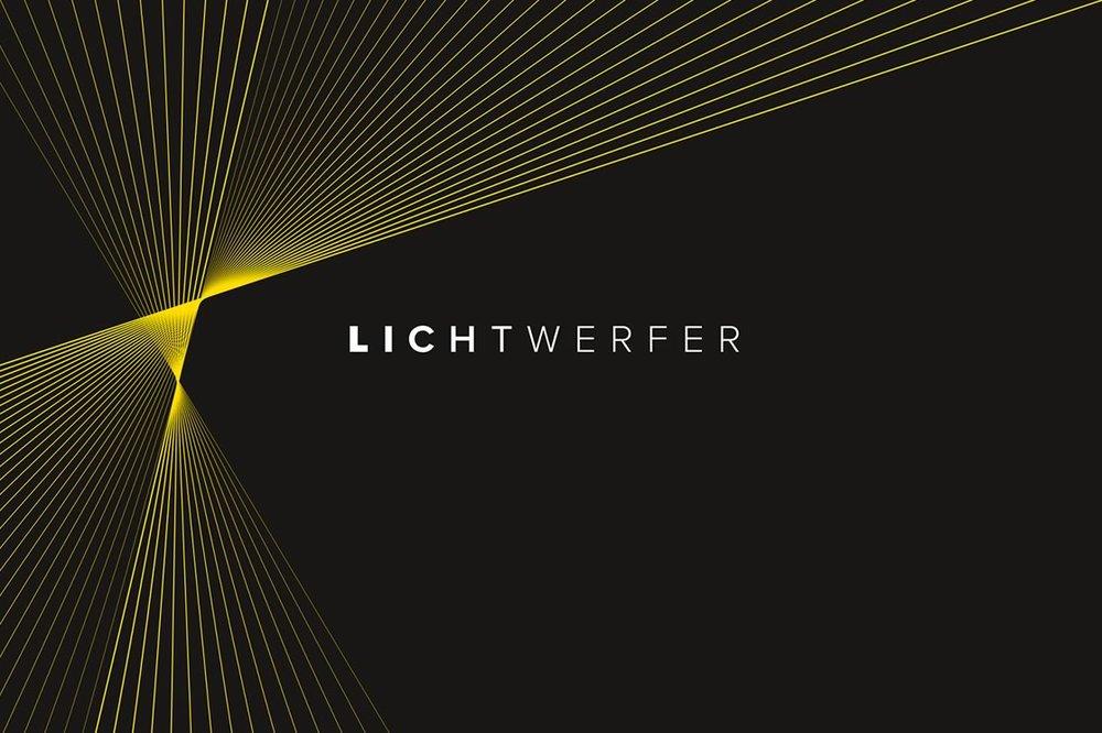 Lichtwerfer_03.jpg